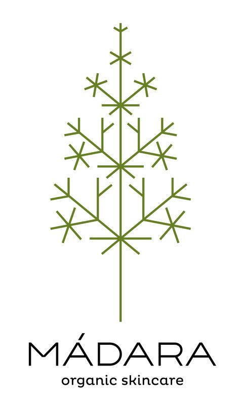MADARAorganicSkincare_logo_b