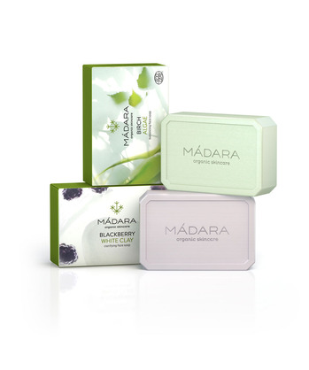 SOAPS_75g_GROUP