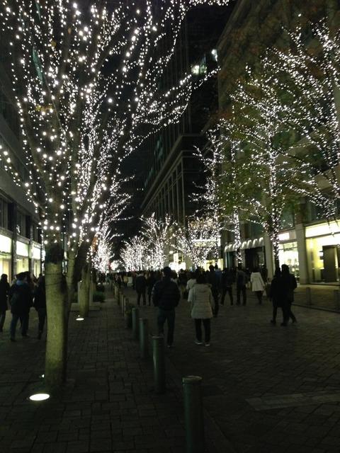 丸ノ内201512