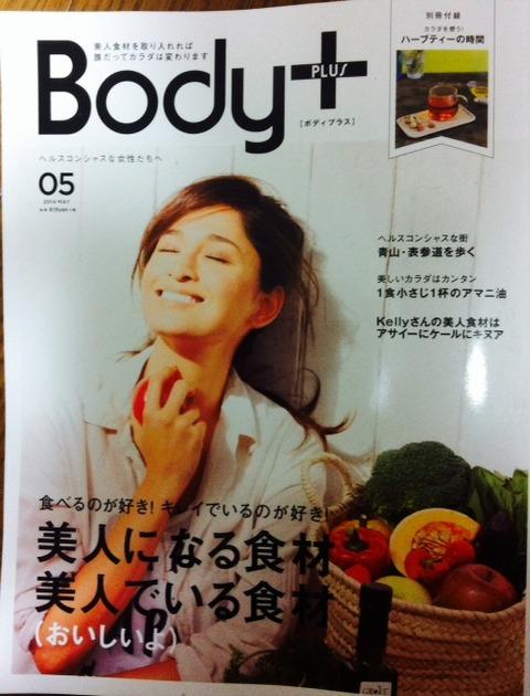 body+2