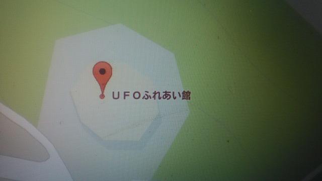 be9df5d5.jpg