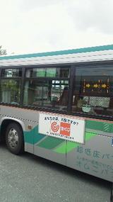 db88f7e7.jpg