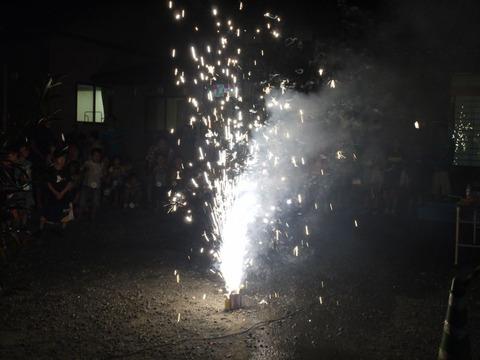 festival_89