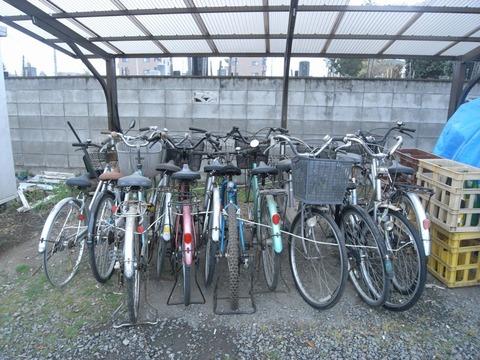 cycle_01