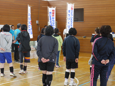 sports_04