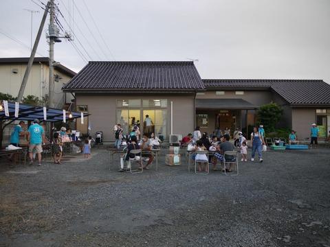festival_02