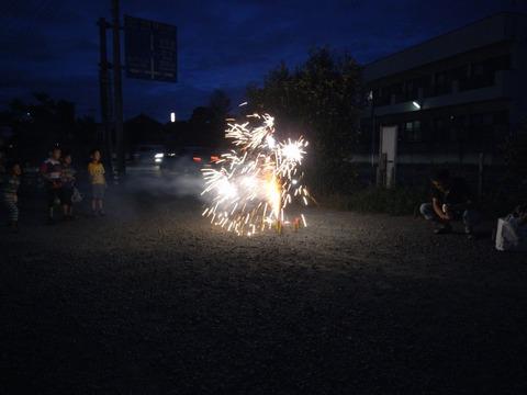 festival_84