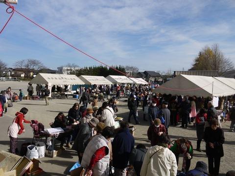 festival_03