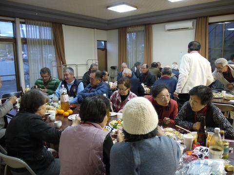 banquet_33