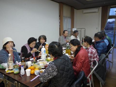 banquet_36