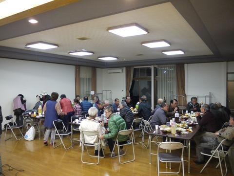 banquet_37