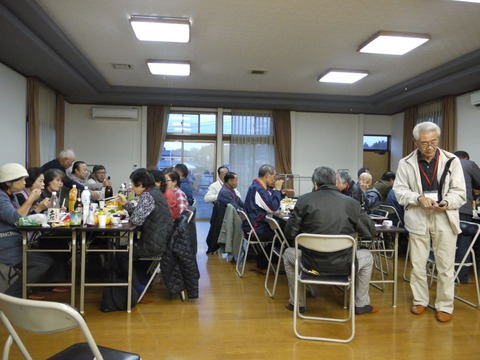 banquet_38