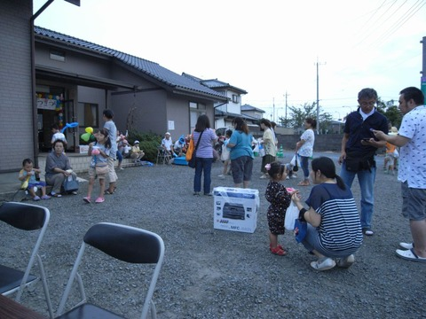 festival_76