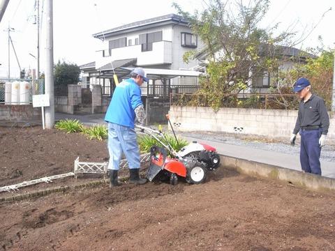 garden_05