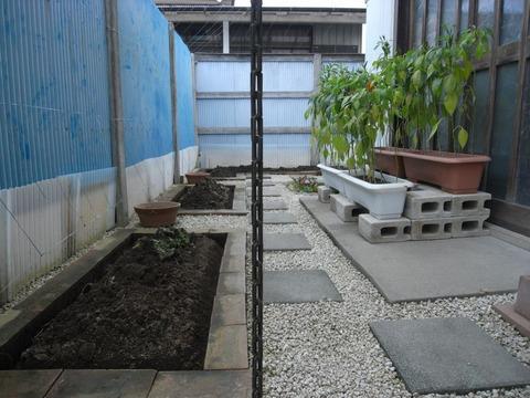 garden_07