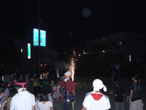 festival_85