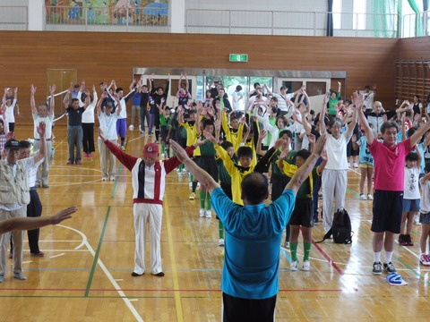 sports_02