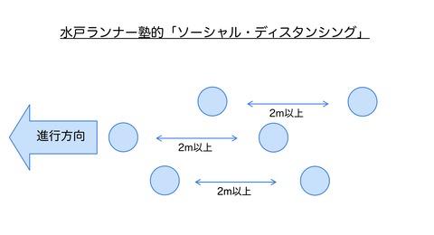 5C1CA4CA-ABED-4BB2-A737-E0254C0B8C92