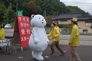 20131026工場直売祭_その29♪