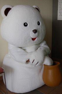 20131026工場直売祭_その14♪