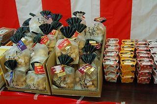 20131026工場直売祭_その6♪