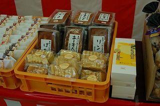 20131026工場直売祭_その7♪