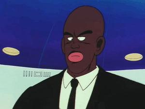 【悲報】ドラゴンボール、一人も黒人が出てこないレイシストアニメとして大炎上