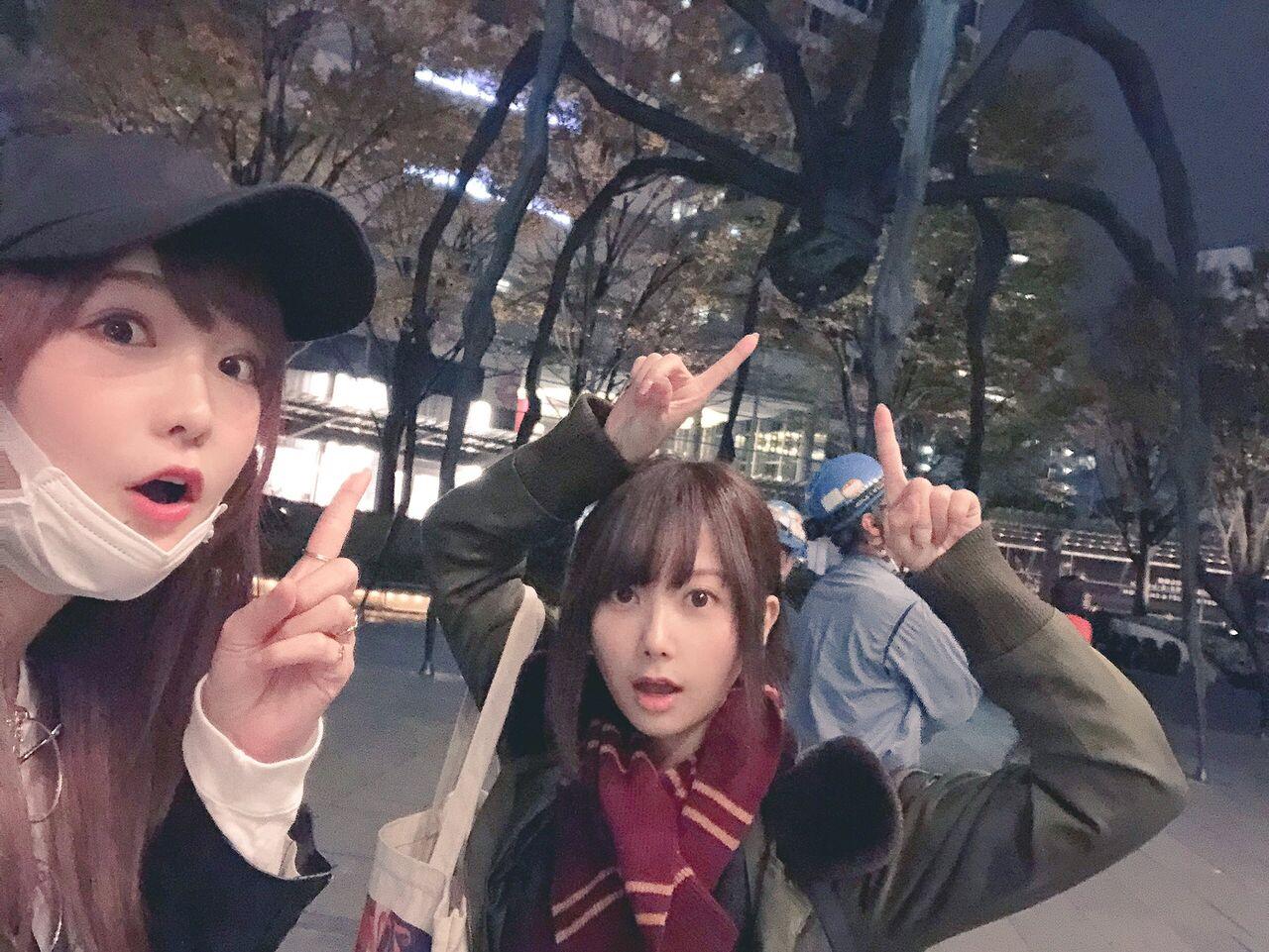 【速報】『食戟のソーマ』薙切えりな役の種田梨沙さん、誕生日に結婚!