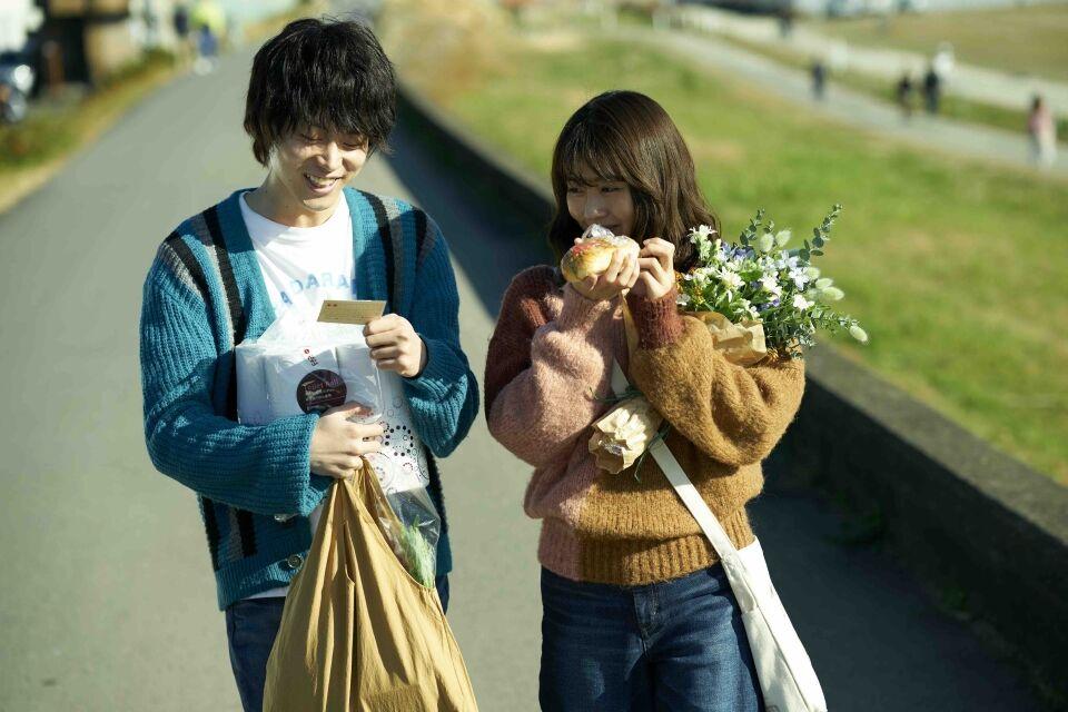 【映画】『花束みたいな恋をした』、『鬼滅の刃』抑え2週連続動員1位