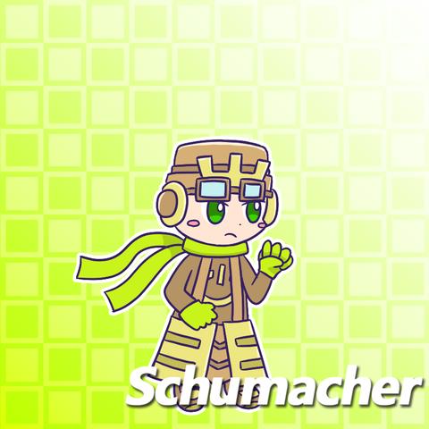 Schumacher_s1