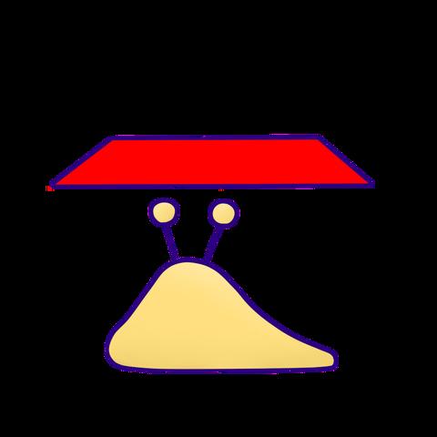 NamekujiTeRes_1