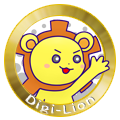 CharaSelect_Digilion