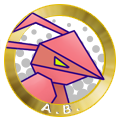 CharaSelect_AB