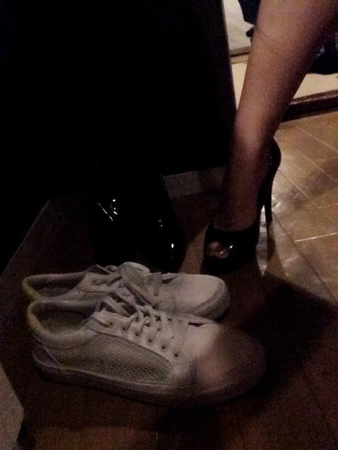 靴と匂いと屈辱_190220_0005