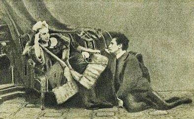 Leopold_von_Sacher-Masoch_with_Fannie