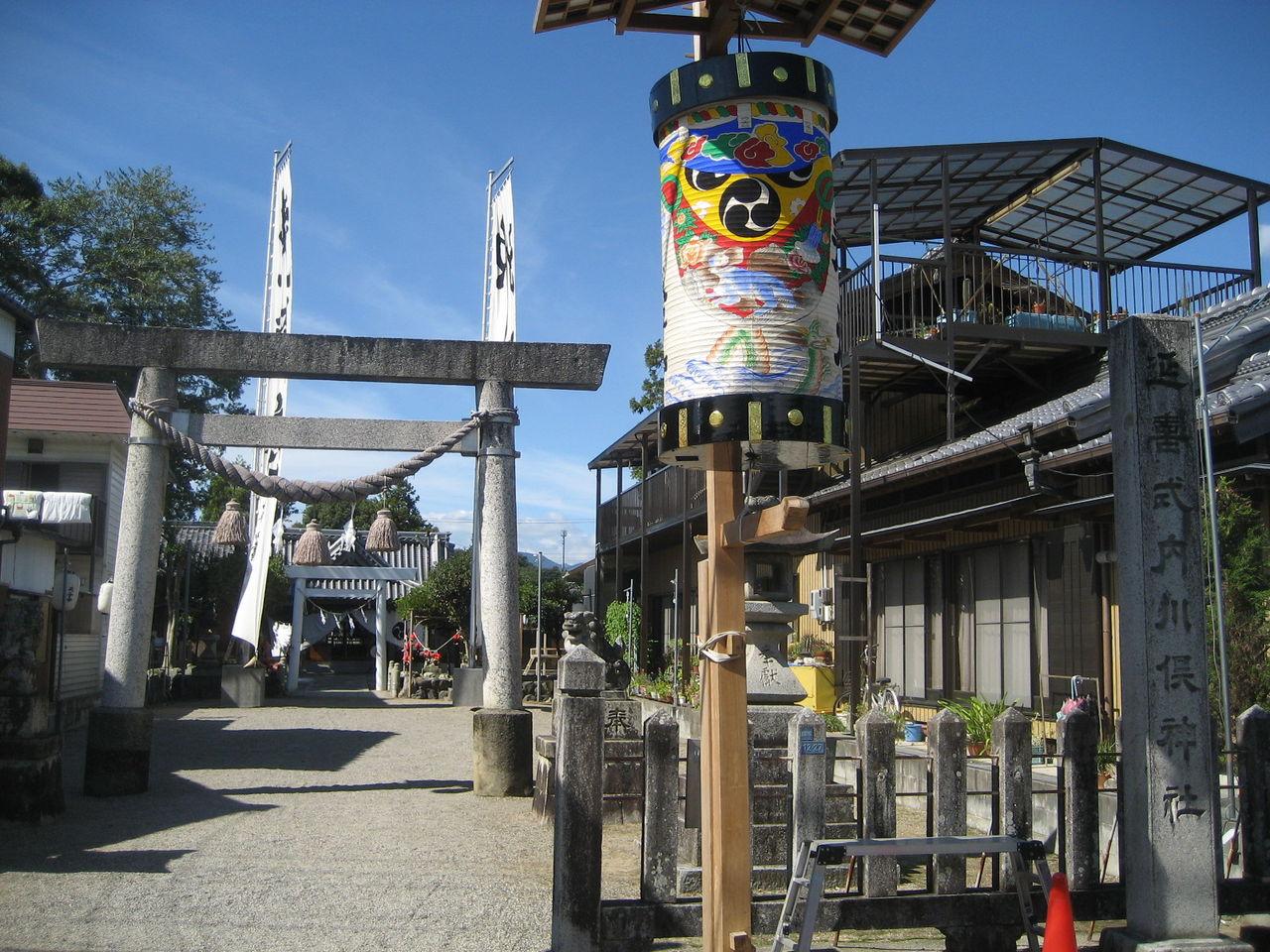 井田川駅~ | 不妊|鍼灸|大阪|卵子の質|鍼灸治療は三ツ川レディース鍼灸院