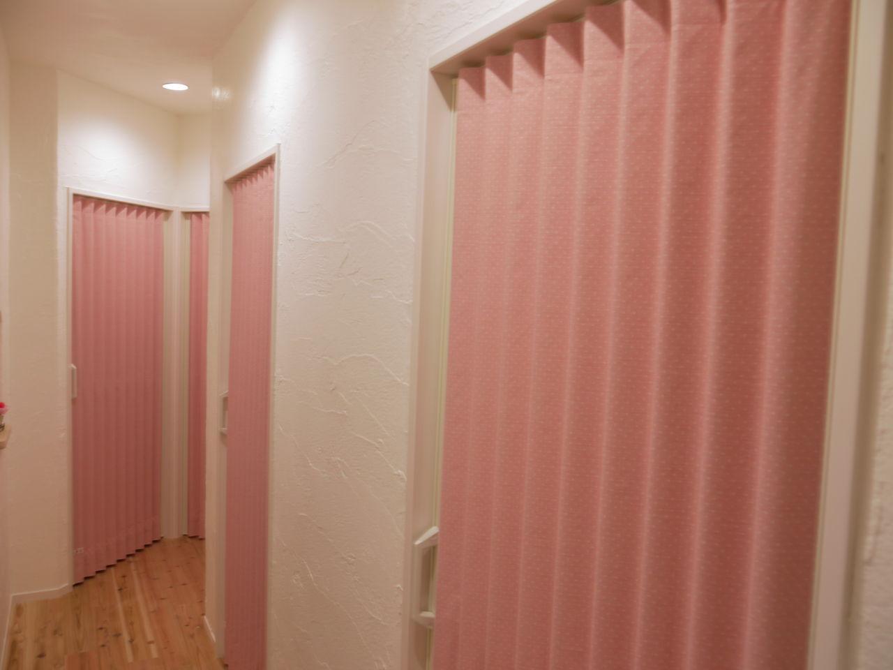 リニューアルオープン | 不妊|漢方|鍼灸|大阪|卵子の質改善|不妊専門の三ツ川レディース漢方鍼灸院