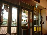 HILLS CAFE | 不妊|鍼灸|大阪|不妊の鍼灸治療は三ツ川レディース鍼灸院