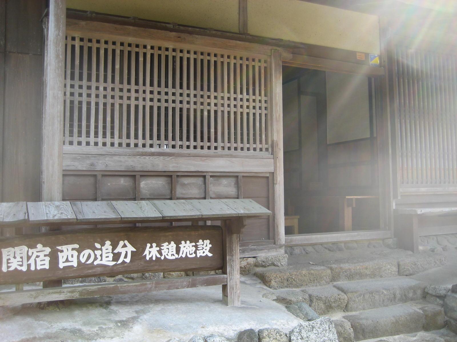 街道歩き | 不妊|漢方|鍼灸|大阪|卵子の質改善|不妊専門の三ツ川レディース漢方鍼灸院