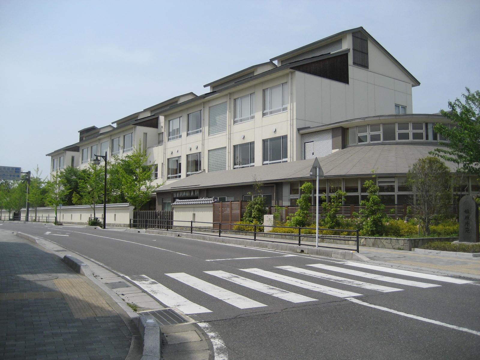 関宿~亀山宿 | 不妊|鍼灸|大阪|卵子の質|鍼灸治療は三ツ川レディース鍼灸院