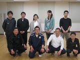 ヨガ | 不妊|漢方|鍼灸|大阪|卵子の質改善|不妊専門の三ツ川レディース漢方鍼灸院
