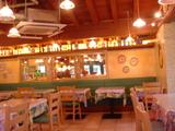 Cannery  Row (キャナリィ・ロウ) | 不妊|漢方|鍼灸|大阪|卵子の質改善|不妊専門の三ツ川レディース漢方鍼灸院