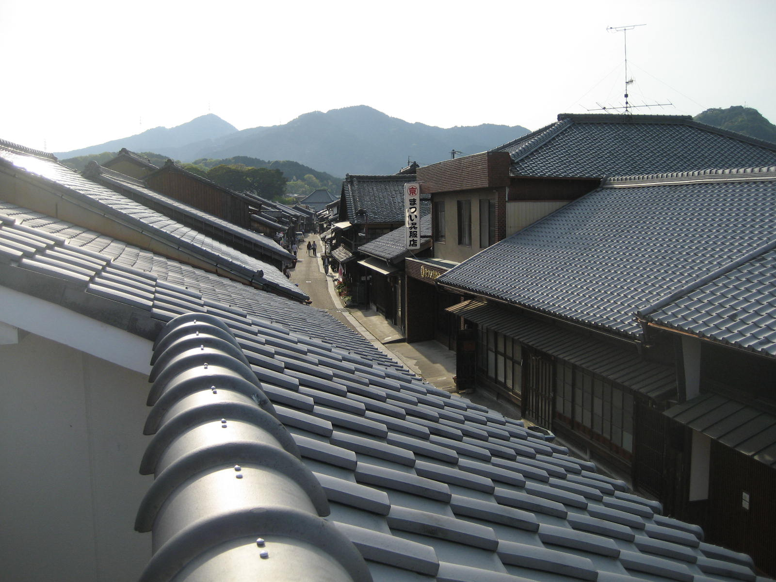 街道歩き | 不妊|鍼灸|大阪|卵子の質|鍼灸治療は三ツ川レディース鍼灸院