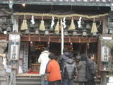 2008年1月1日 | 不妊|漢方|鍼灸|大阪|卵子の質改善|不妊専門の三ツ川レディース漢方鍼灸院