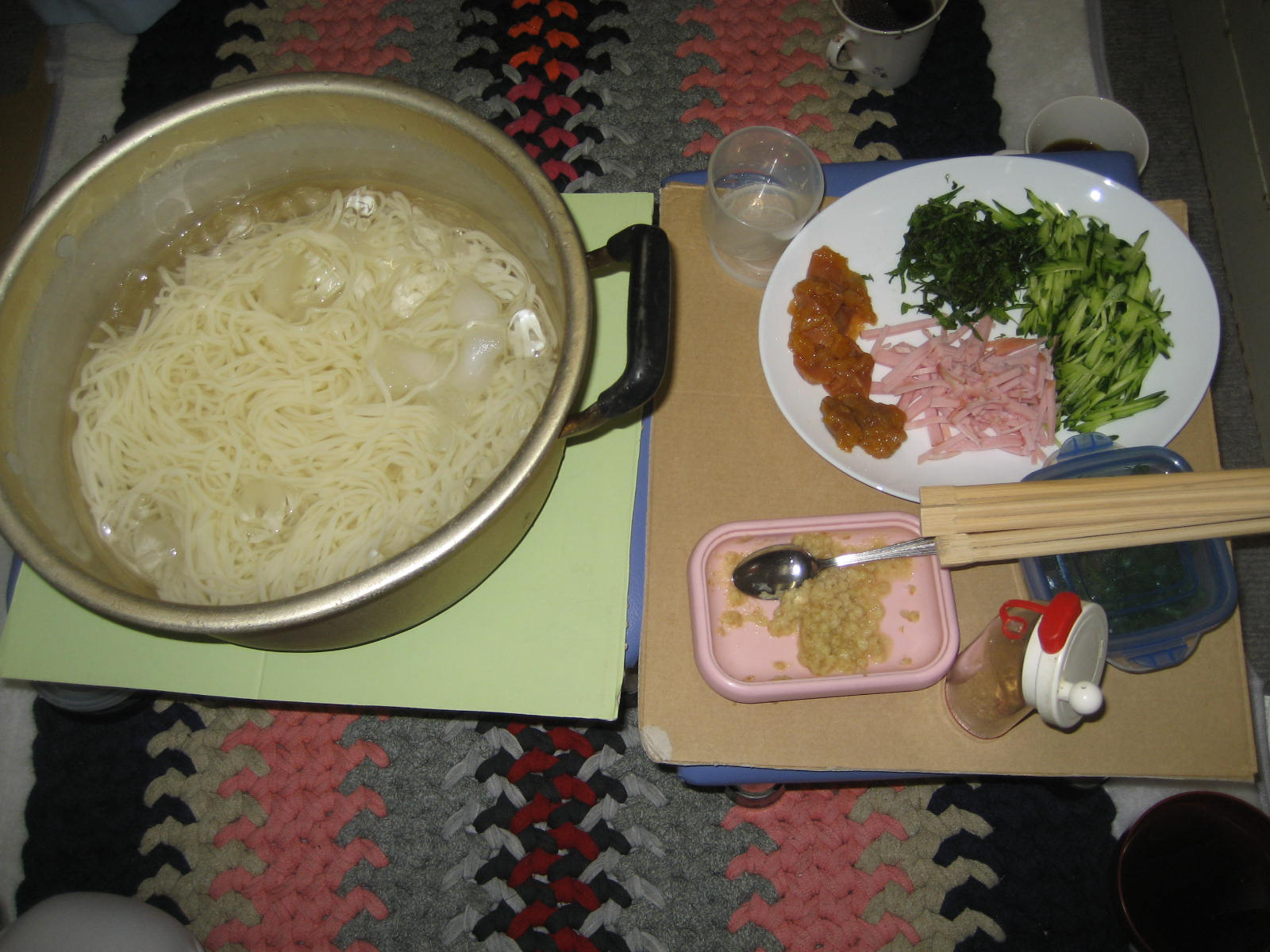 暑いですね | 不妊|鍼灸|大阪|卵子の質|鍼灸治療は三ツ川レディース鍼灸院