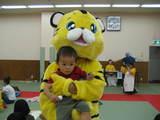 日本スキンタッチ | 不妊|鍼灸|大阪|卵子の質|鍼灸治療は三ツ川レディース鍼灸院