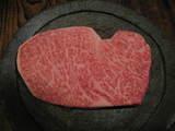 焼肉 | 不妊|鍼灸|大阪|不妊の鍼灸治療は三ツ川レディース鍼灸院