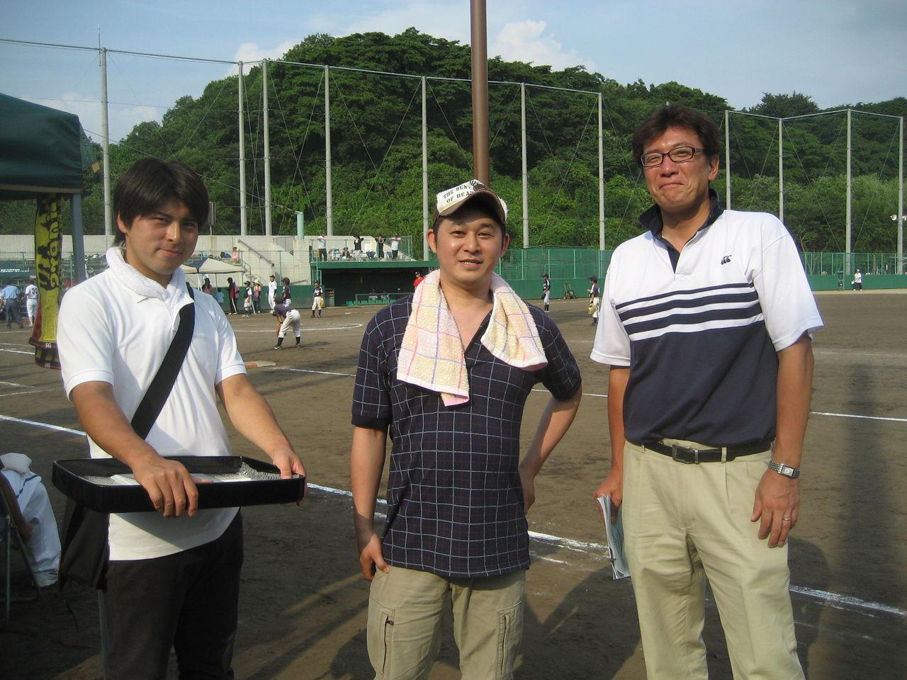 雨で中止 | 不妊|鍼灸|大阪|卵子の質|鍼灸治療は三ツ川レディース鍼灸院