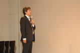 濱宮郷詞氏講演会 「優しさに包まれて」 | 不妊|漢方|鍼灸|大阪|卵子の質改善|不妊専門の三ツ川レディース漢方鍼灸院