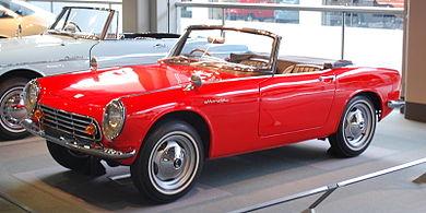 390px-1963_Honda_S500_01